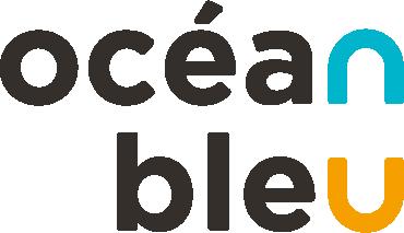 Océan Bleu - Le Sens de l'Innovation