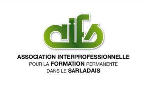 logo association aifs