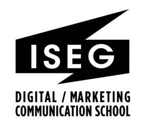 logo iseg