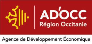 logo agence de développement économique adocc