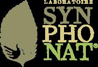 logo laboratoire synphonat